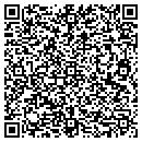 QR code with Orange County Planning Department contacts