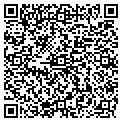 QR code with Backbone Hi-Tech contacts
