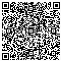 QR code with Quo Vadis Tours contacts
