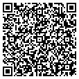 QR code with K B Cabinetry contacts
