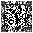QR code with Barritt Property Management contacts