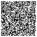 QR code with Culver-Morgan Nancy Cr Lmt contacts