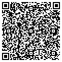 QR code with Florida Lawn & Garden contacts