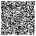 QR code with Clifford Scholz Architects Inc contacts