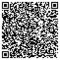 QR code with Folayan Kidz 2 contacts