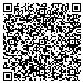 QR code with Dependable Realty contacts
