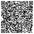 QR code with Jeffrey Wayne Boyette contacts
