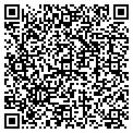 QR code with Geri Consulting contacts