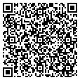 QR code with Fly On Farming contacts