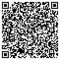 QR code with Elwill Associates Inc contacts