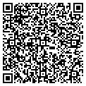 QR code with Village Oyster Bar contacts