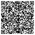 QR code with Wise Termite & Pest contacts