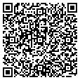 QR code with Hill Roofing contacts