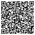 QR code with Richard's Total Lawn Care contacts