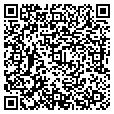 QR code with Big E Asphalt contacts