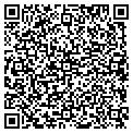 QR code with Wilson & Wilson Entps LLC contacts