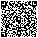 QR code with Southern Community Bank Inc contacts