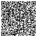 QR code with Burk Realty Inc contacts