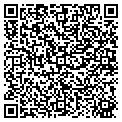 QR code with Coastal Planting Service contacts