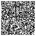 QR code with Elite International Ent contacts