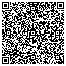 QR code with Evangelical Alliance Church contacts