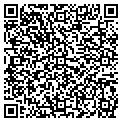 QR code with Christian Growth Center Inc contacts