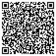 QR code with Hot Topic contacts