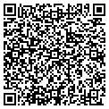 QR code with Hulcher Services contacts