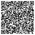 QR code with Thomas S Gustin Carpentery contacts