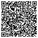 QR code with Leonard A Geronemus Inc contacts
