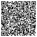 QR code with Price & Assoc contacts