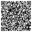 QR code with A All About Plumbing contacts