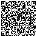 QR code with Spinal Connections Inc contacts