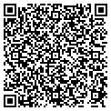 QR code with Hopewell Mssnry Baptist Church contacts
