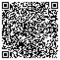 QR code with Jeffrey K Platteis Insurance contacts