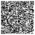 QR code with American Nudist Research Lib contacts