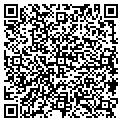 QR code with Premier Medical Group Inc contacts