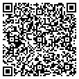 QR code with Able Mortgage contacts