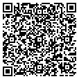 QR code with VFW contacts