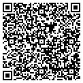 QR code with Eugenio Fortun MD contacts