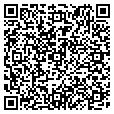 QR code with M D Mortgage contacts