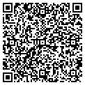 QR code with Deluxe Nails contacts