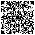 QR code with Ena Marketing & Advertising contacts