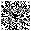 QR code with Ladd Industries-Michael Austin contacts