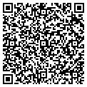 QR code with Chassignet Consulting Service contacts