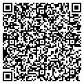 QR code with Putnam County Sheriffs Office contacts