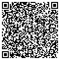 QR code with St Cloud Insurance contacts