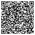 QR code with Mark Barnett MD contacts