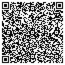 QR code with Naples Medical Claims Service Inc contacts