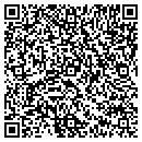 QR code with Jefferson County Ambulance Service contacts